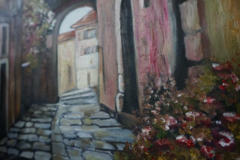pictura-clasica-atelier-mihaela-rosu