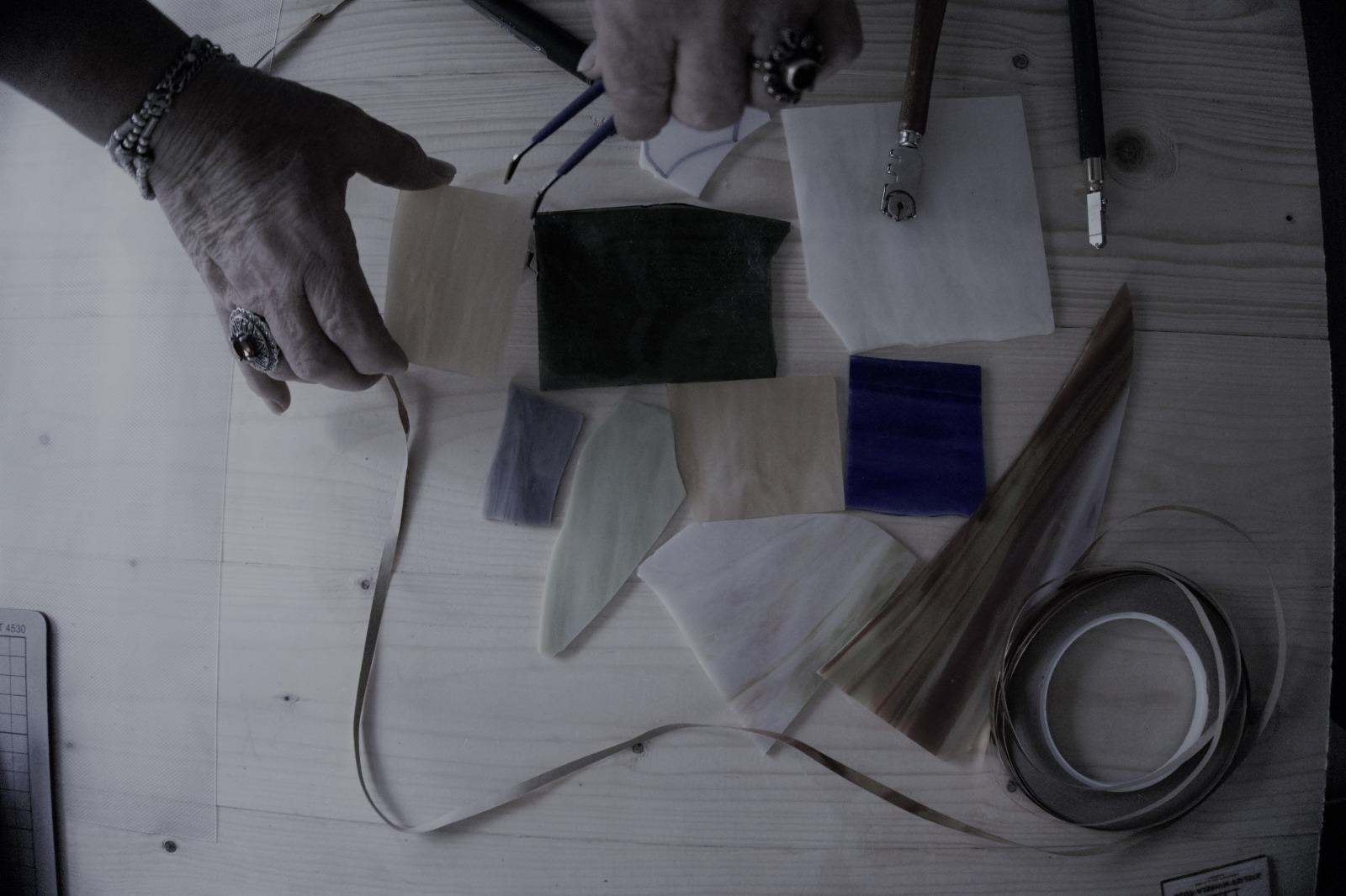 tehnica-mixta-atelier-mihaela-rosu