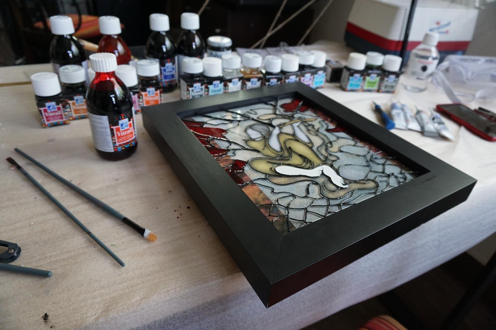 tehnica-tiffany-atelier-mihaela-rosu